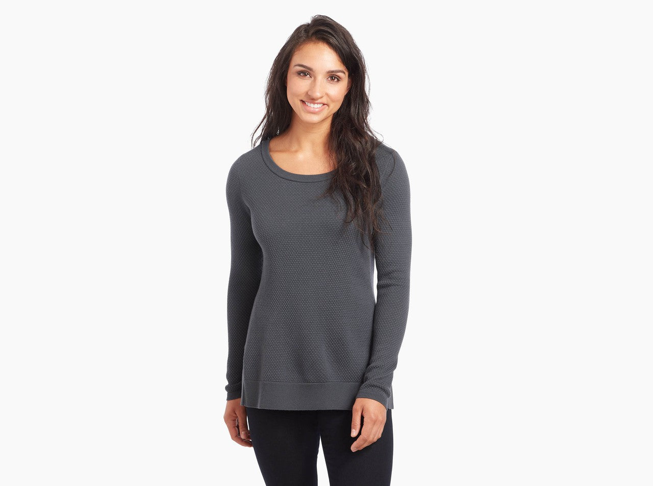Kuhl Savant Sweater 4372