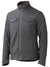 Marmot Hawkins Jacket in Slate Grey 50440
