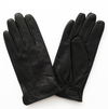 Glove.ly Men's Leather Touch Screen Glove