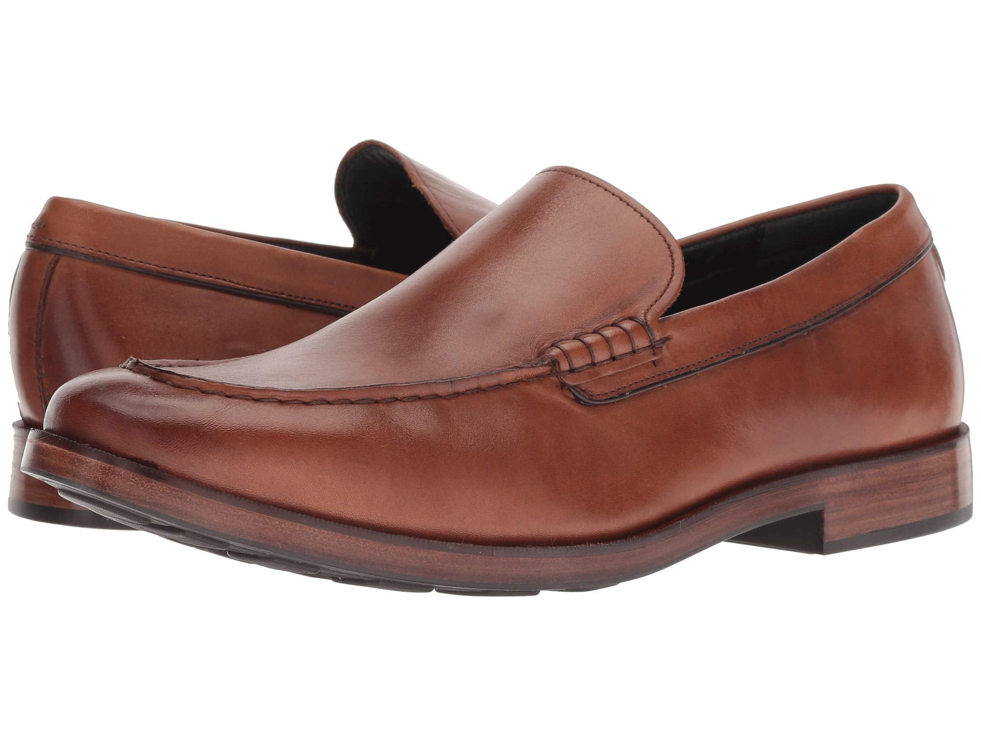 Cole Haan Hamilton Grand Venetian Loafer C27689