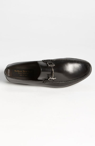To Boot New York Kane Bit Loafer 9633M