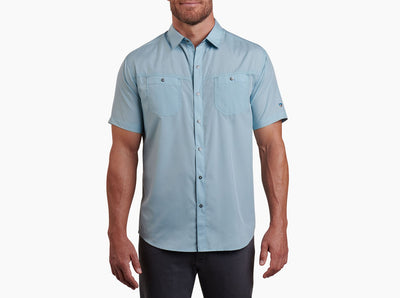 Kuhl Stealth Shirt 7276