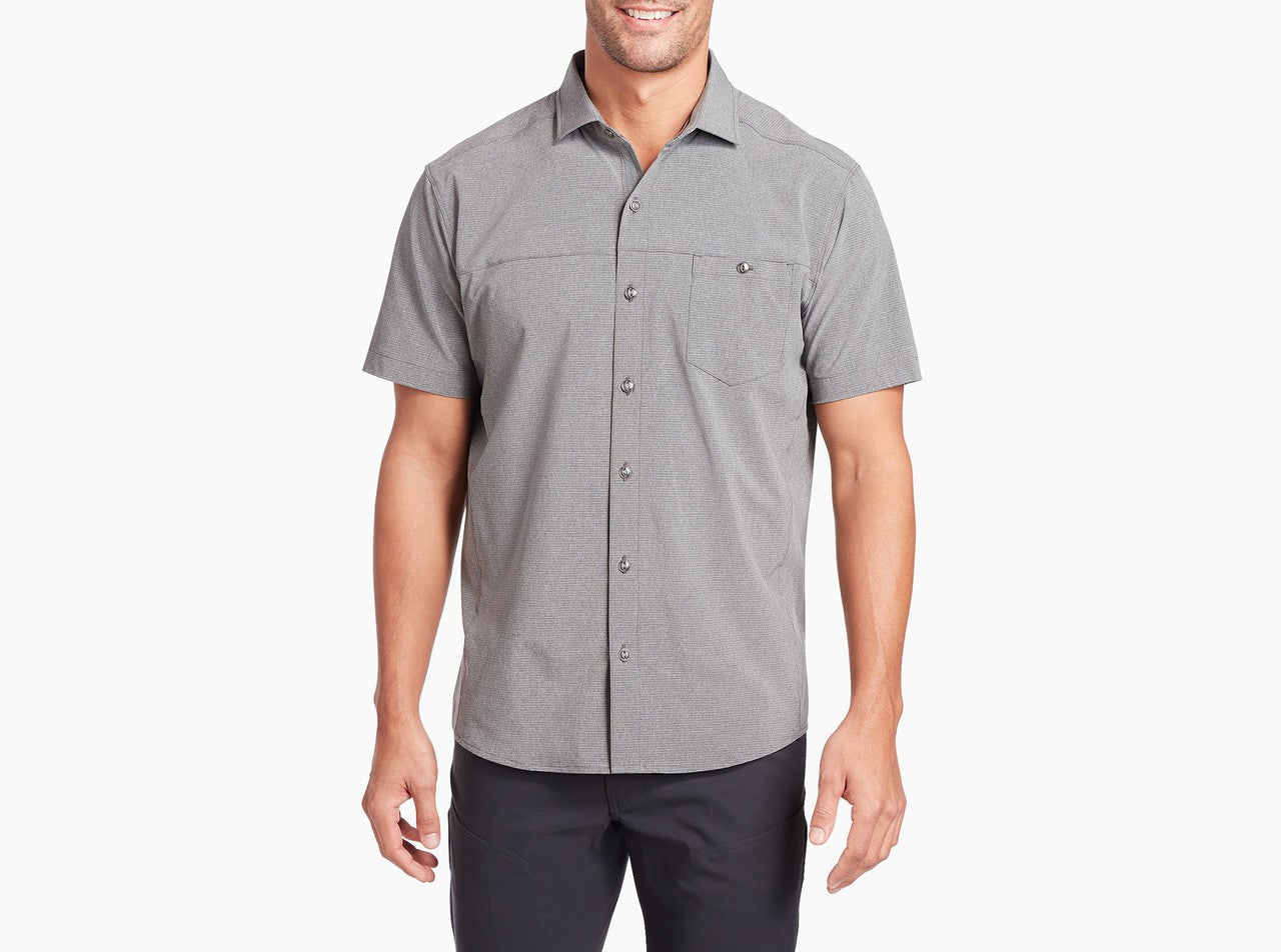 Kuhl Optimizr SS Shirt 7316
