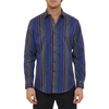 Robert Graham Xenon Shirt RF141063CF