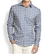 Robert Graham Laurino Shirt RS141033