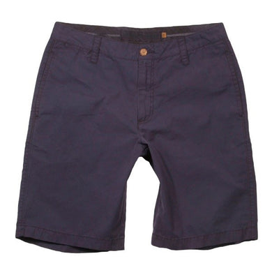 Tailor Vintage Garment Dyed Canvas Walking Short 8099715