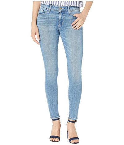 Joe's Jeans The Icon Ankle Dita Wash 45CL7DIT5968-DIT