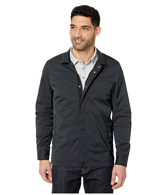 Travis Mathews Take Two Jacket 1MQ146