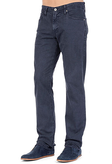 AG Jeans 'The Graduate' in Sulfur Navy 1174SUD SUL-NVY