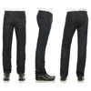 Joe's Jeans The Classic Straight Leg in Jeremy Wash BNVJER8229