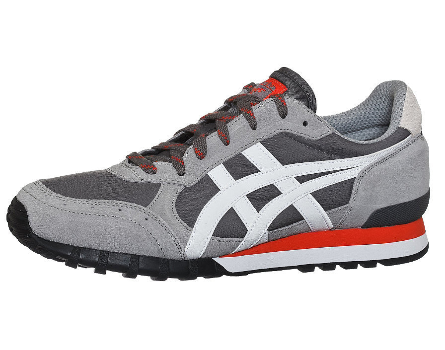 Onitsuka Tiger by Asics Colorado Eighty-Five Shoe in Grey/White D4S1N.1101