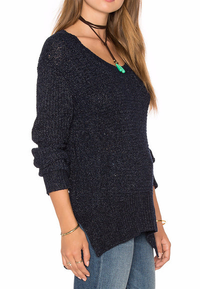 BB Dakota Maison Top in Blue Ridge BG36027