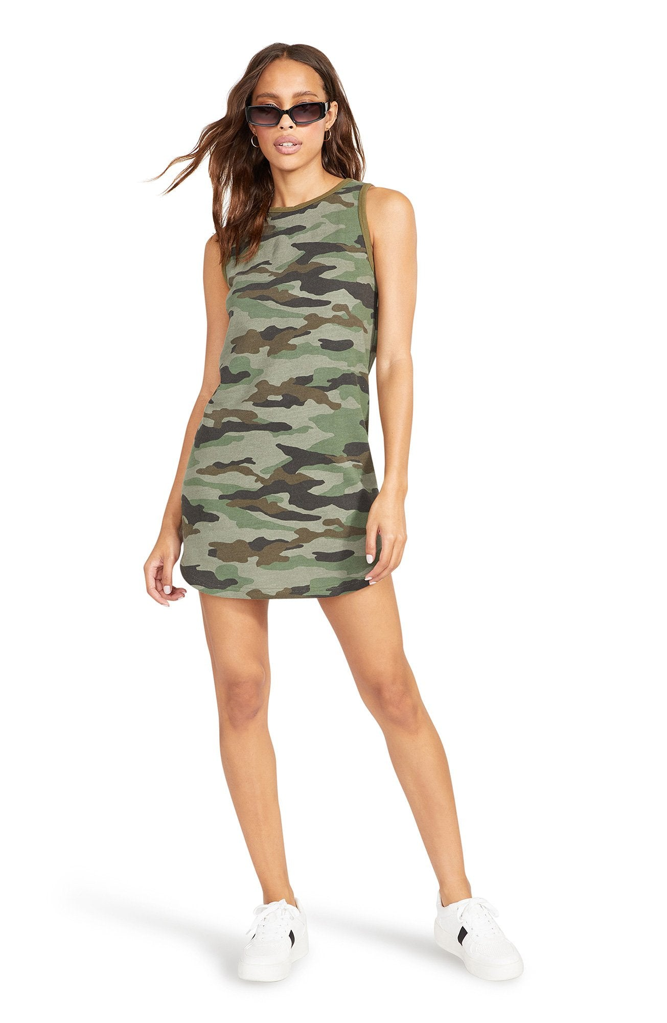 BB Dakota All Terrain Dress BL108094