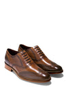 Cole Haan Preston Wingtip Oxford C14229