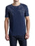 John Varvatos Dripping Stars Graphic Tee K2197R1B-KW3B1