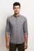 Zachary Prell Chu Button Down Shirt F18S064BL