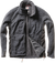 RELWEN VERTICAL INSULTOR JACKET M103105002