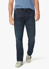 Joe's Jeans The Brixton Straight And Narrow Lex Wash 45GBJLEX8225