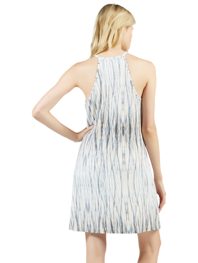 Tart Collection Elizabella Dress in Water Reflections T10541
