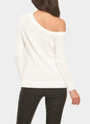 Tart Alice Sweater T80746