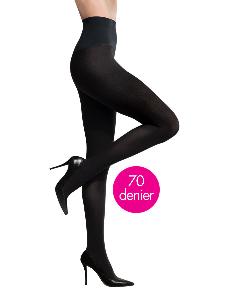 Commando Ultimate Opaque Matte Tights H70T2