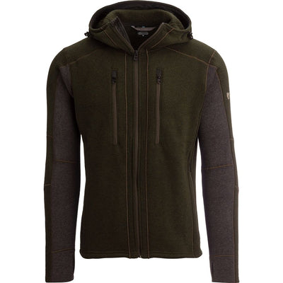 Kuhl Interceptr Jacket 3115