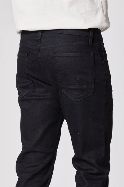 Hudson jeans Blake Slim Staright Bonsallo Wash M275ZDBS