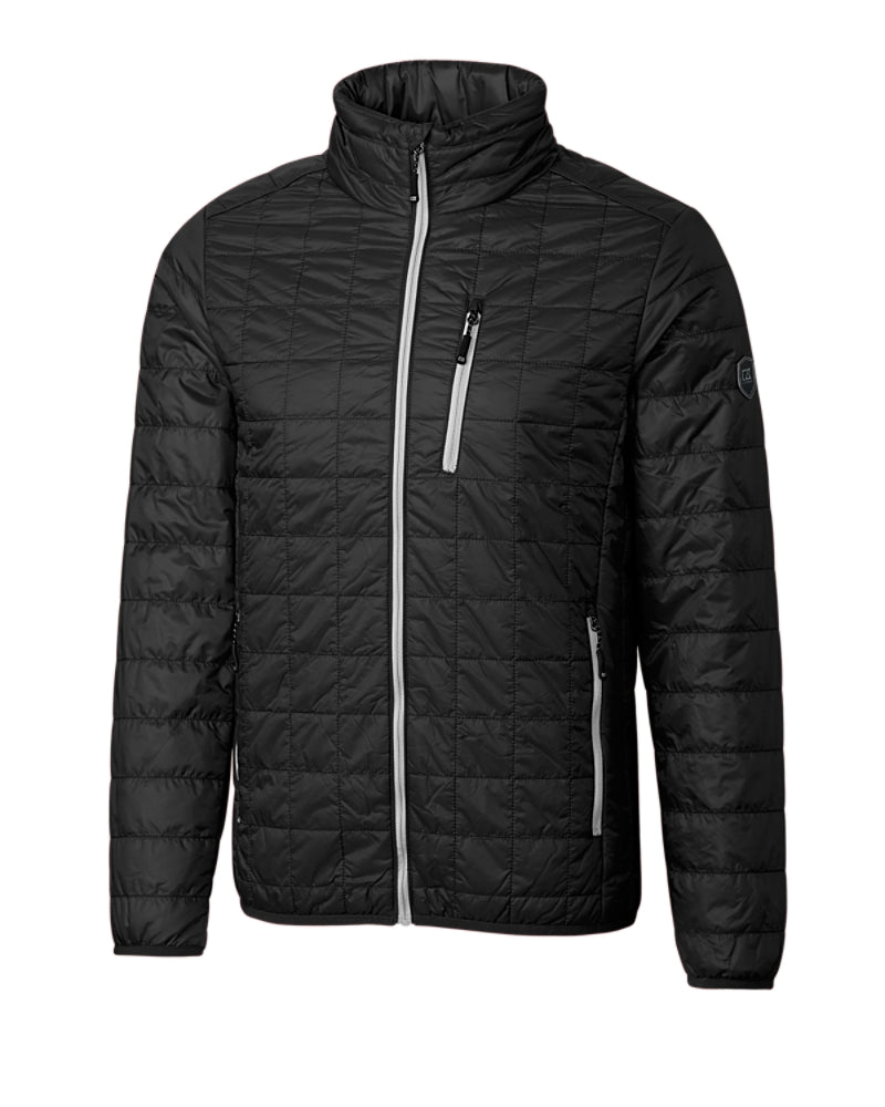 Cutter & Buck Rainier Jacket MCO00018