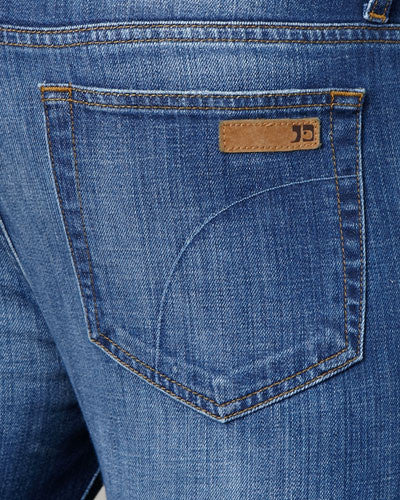 Joe's Jeans The Classic Straight Leg Jean Tanner Wash DPOTXR8229