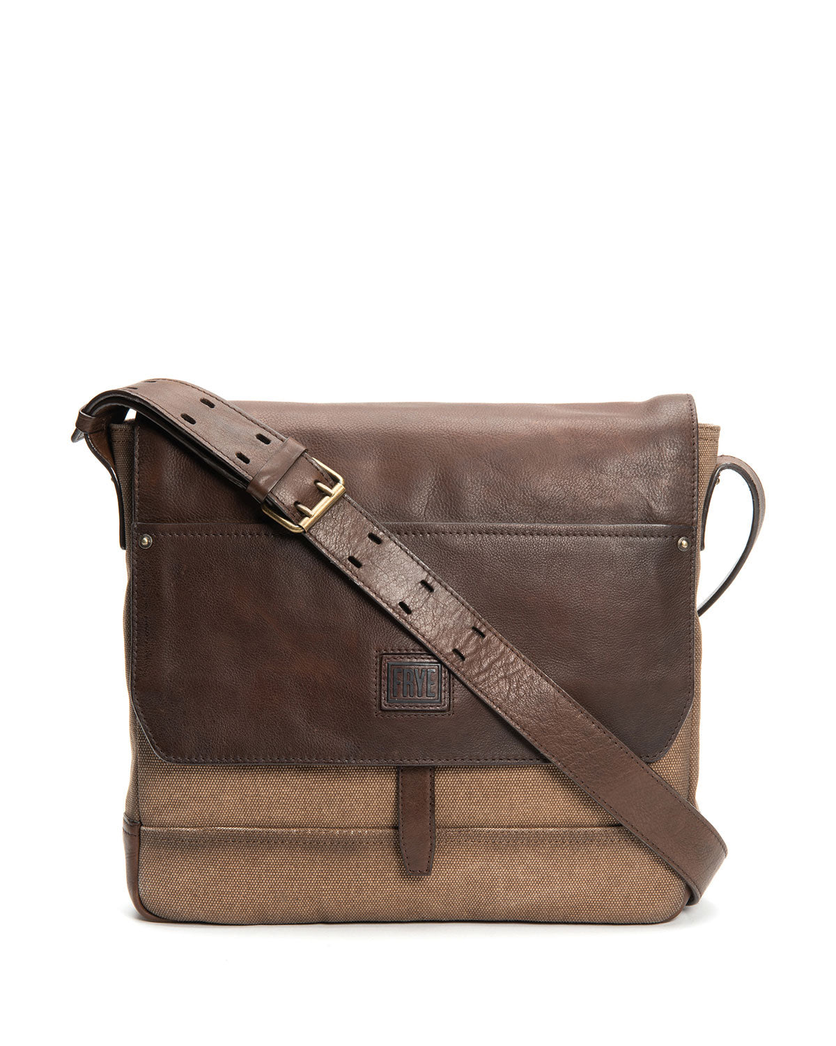 Frye Ethan Messenger Bag 34DB0683