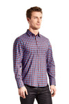 Zachary Prell Kalamaras L/S Button Down R17S014PL