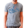 Retro Brand Memphis Chicks T-Shirt