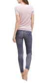 AG Jeans The Legging Ankle in 15 Years Stark Horizon REV1288 15Y-SHZ