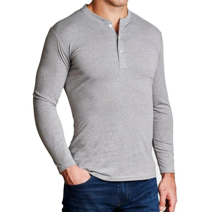 State & Liberty The Boyer Henley