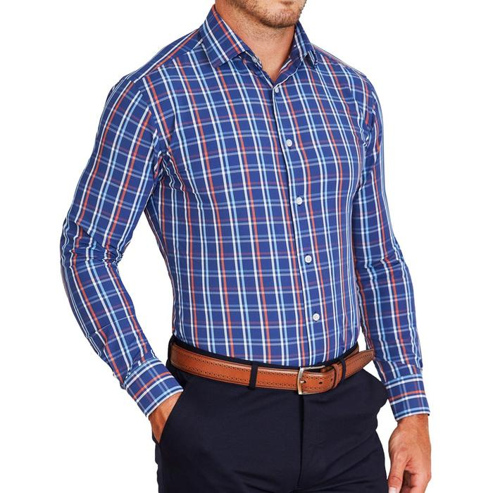 State & Liberty The Adrian Dress Shirt