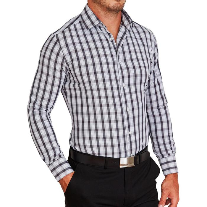 State & Liberty The Oliver Dress Shirt
