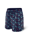 "Saxx CannonBall 7"" 2n1 Swim Short SXSS29"