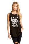 Chaser Brand Easy Tiger Tank CW6905-CHA3335
