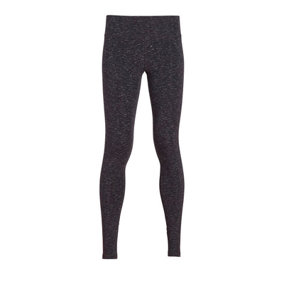 Tasc Performance NOLA Crop Legging T-W-376H