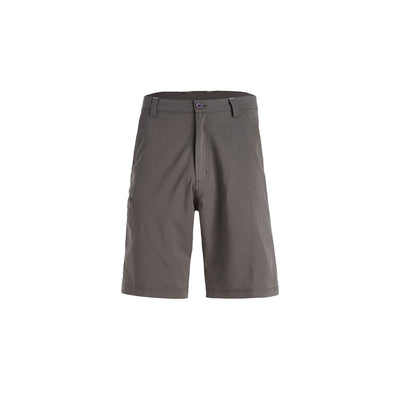 Tasc Performance Switchback Quick Dry Short T-M-382