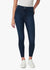 Joe's jeans The Charlie Crop Cut Hem Snapdragon Wash 45TSGSDG5734