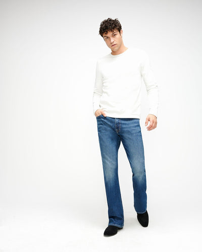 Seven For All Mankind Modern Bootcut Jean AT0236Z080