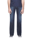 Citizens of Humanity Jagger Bootcut Jean in Guitar Wash 665R-132