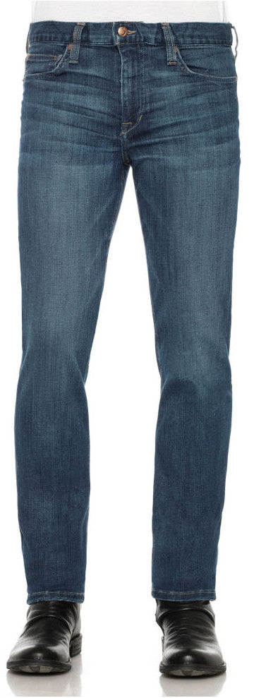Joe's Jeans The Classic Jean in Denali Wash AMYDNL8229