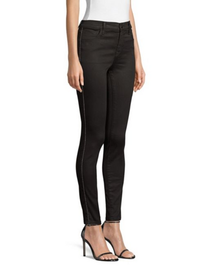 J Brand Maria High Rise Skinny in Admiration JB001479