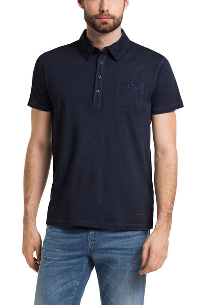 Hugo Boss Perpignan 1 Polo Shirt 50283733