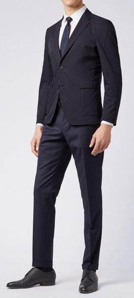 Hugo Boss Navil Blazer 50404341