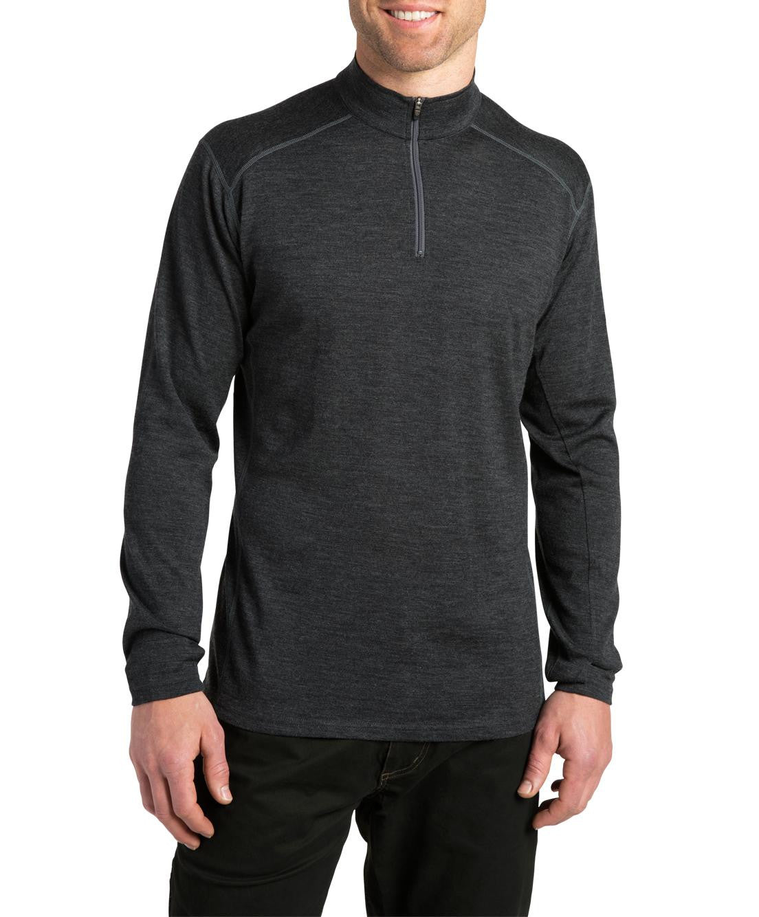 Kuhl Skar 1/4 Zip Sweater 3094