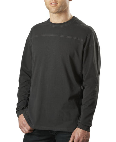 Kuhl Blast Split Sleeve T-Shirt 7145