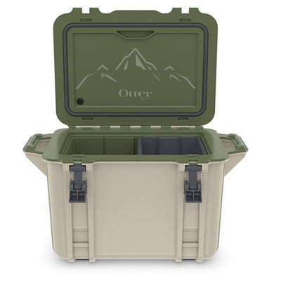 Otter Box Venture 45 Weekend Cooler